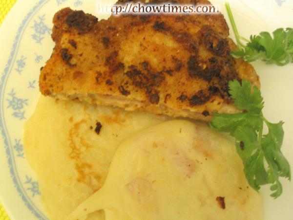 Swiss Pork Chop002_edited-1