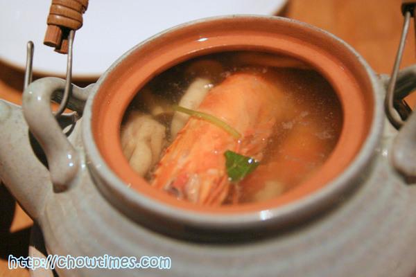 Zipangu Japanese Restaurant Price