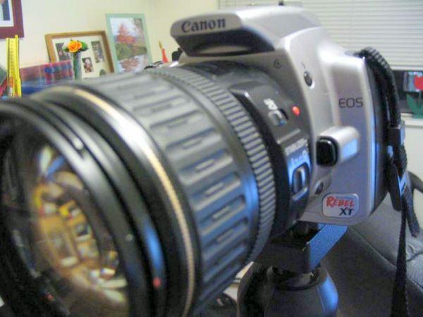 canon001