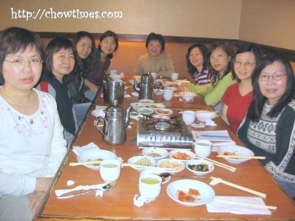 Korean006_edited-1