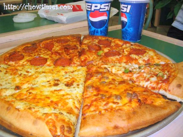 Pizza001_edited-1