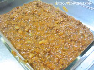 Lasagne016_edited-1