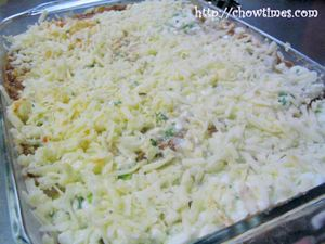 Lasagne021_edited-1