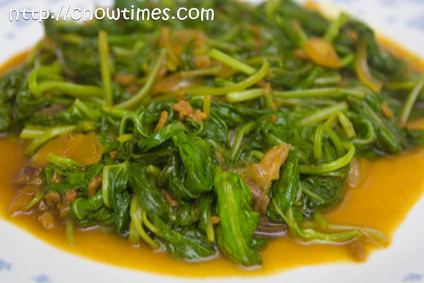cinchalot-water-spinach06