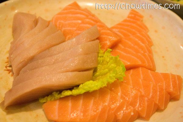 fishonrice10
