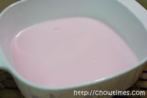 layercake04-300x200