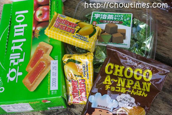 snacks06