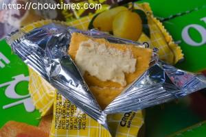 snacks07-300x200