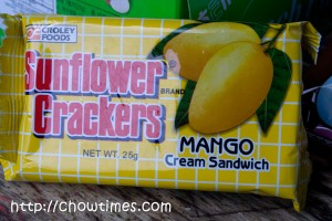 snacks08-300x200