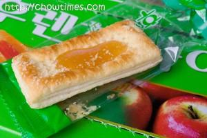 snacks10-300x200