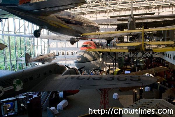 airandspacemuseum-10