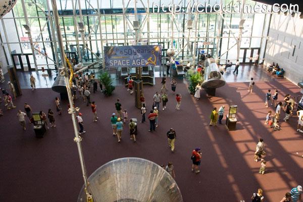 airandspacemuseum-11