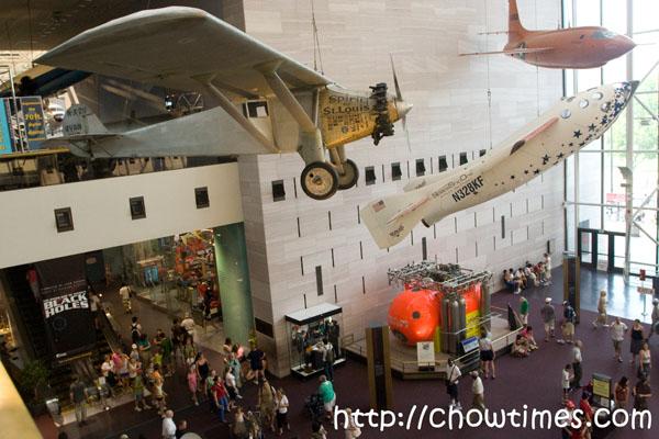 airandspacemuseum-12