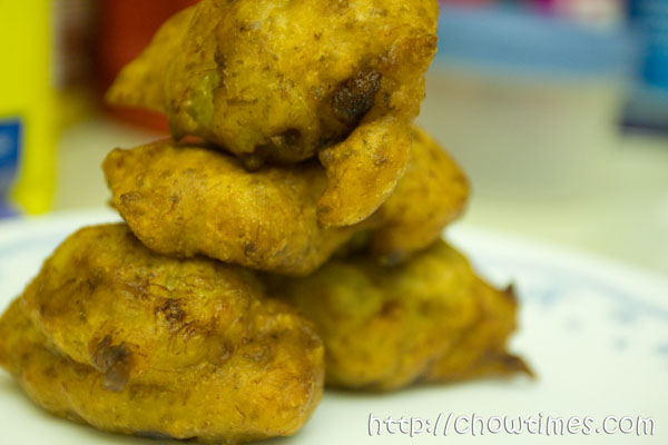 fried-banana-fritter2