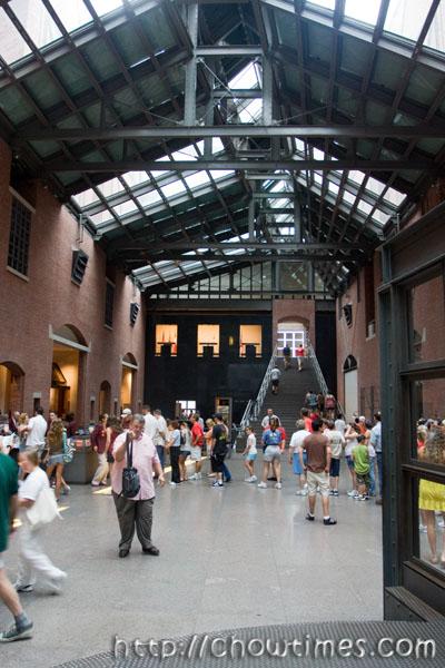 holocaustmuseum-11