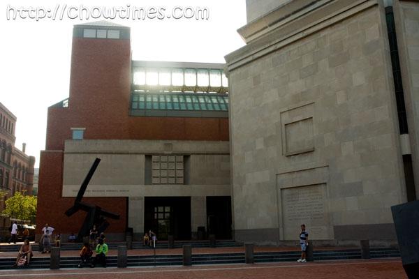 holocaustmuseum-6