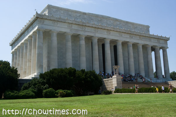 lincolnmemorial-001
