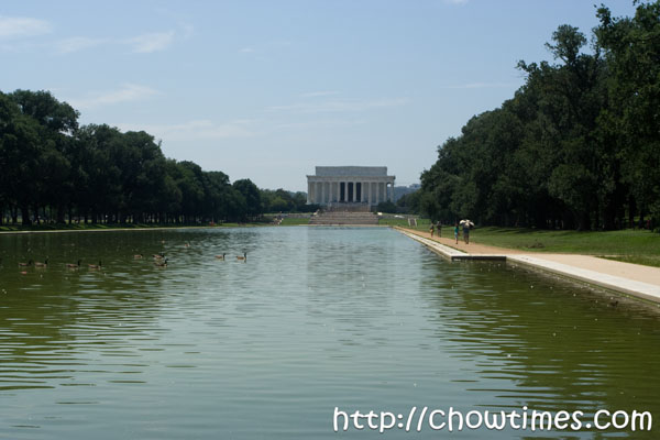 lincolnmemorial-003