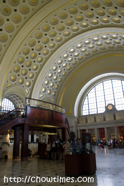 unionstation-10