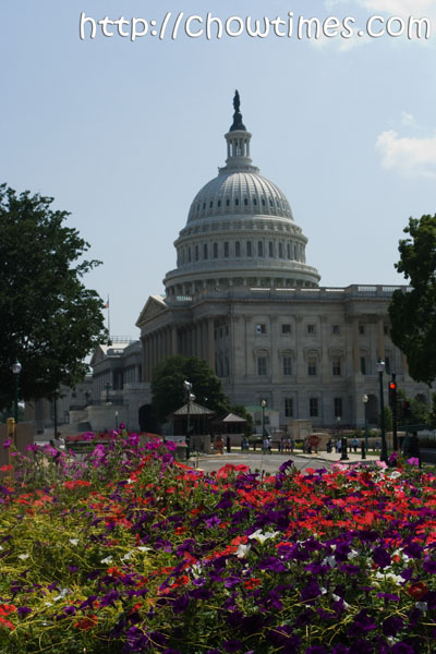 uscapitol-02
