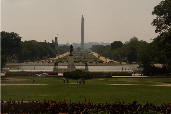 uscapitol-15