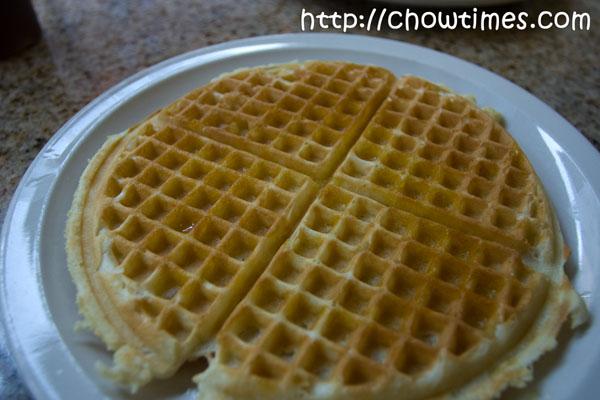 waffleshop-3