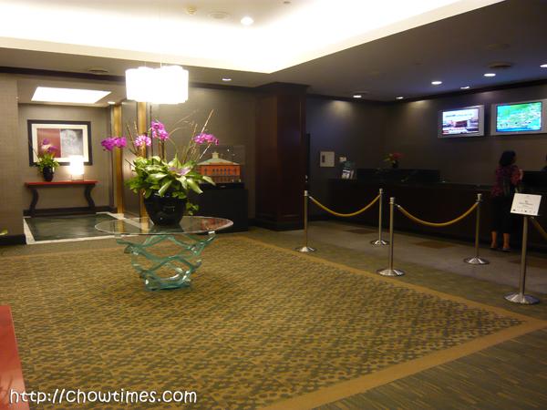 accommodationcitycenter-17