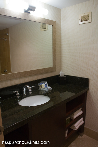 accommodationcitycenter-21