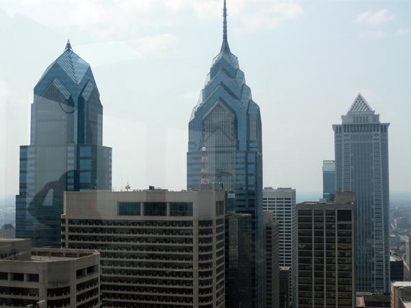 cityhall-1