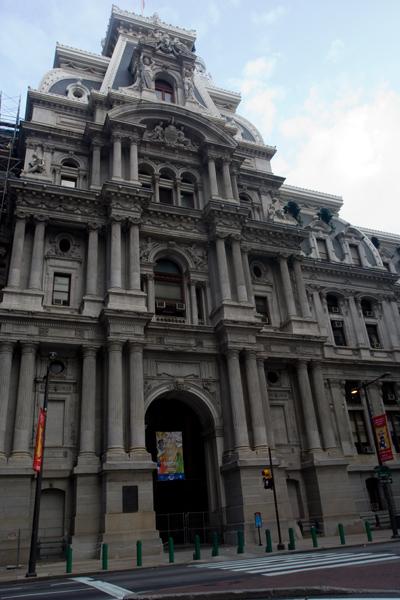 cityhall-10