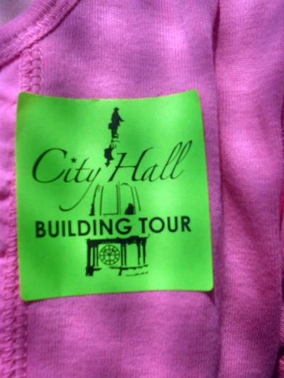 cityhall-13