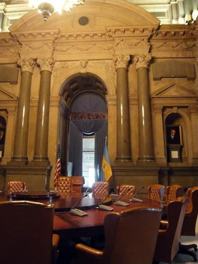 cityhall-18