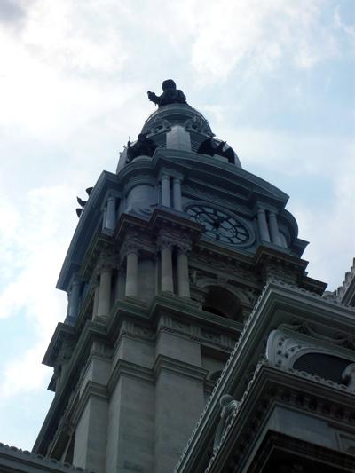 cityhall-22