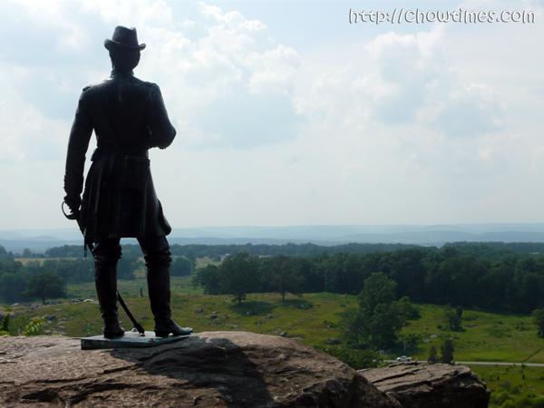 gettysburg-02