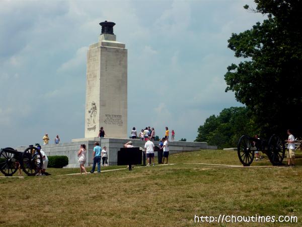 gettysburg-07