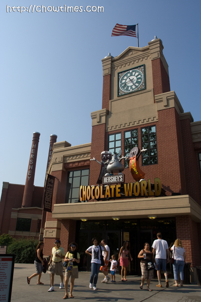 hersheyworld-12