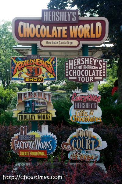 hersheyworld-13