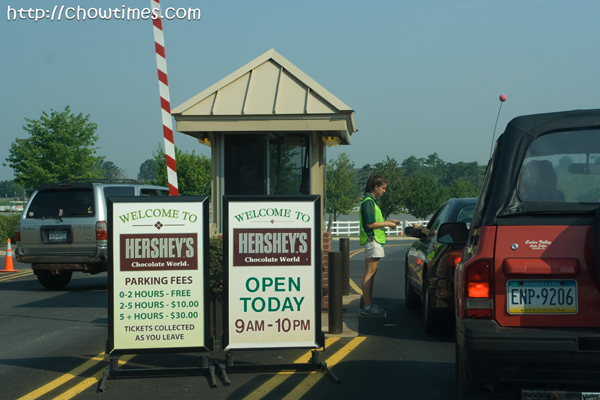 hersheyworld-7