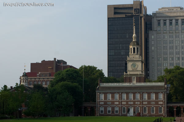 independencehall-10