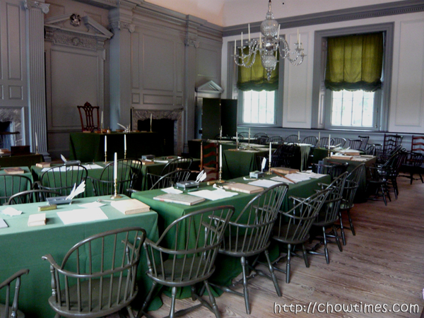 independencehall-12