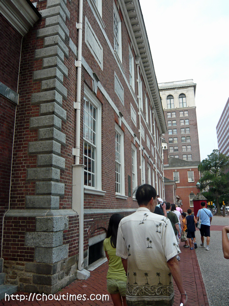 independencehall-20