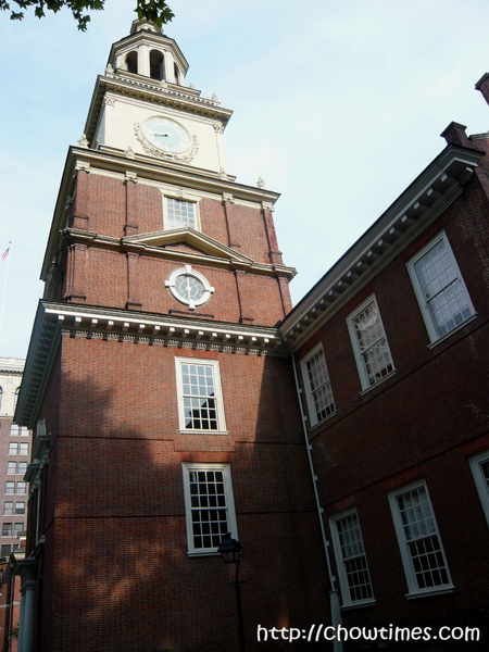 independencehall-21
