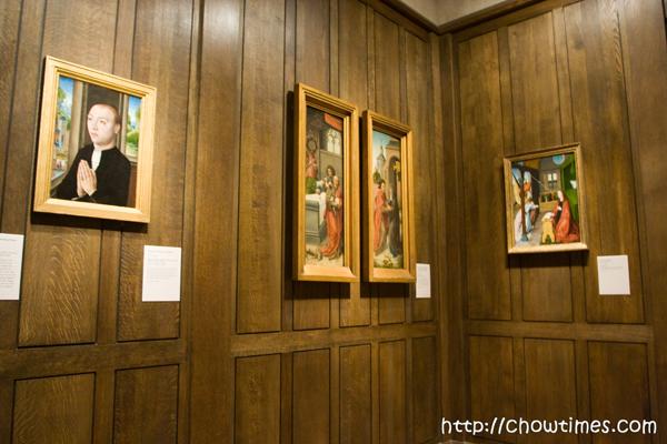 phillyartmuseum-13