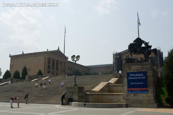 phillyartmuseum-16