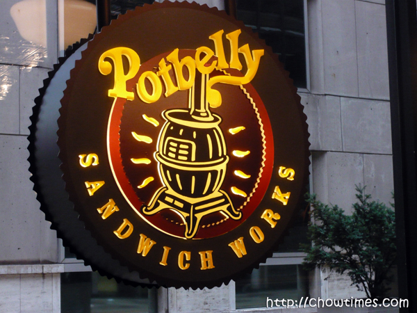 potbelly-10