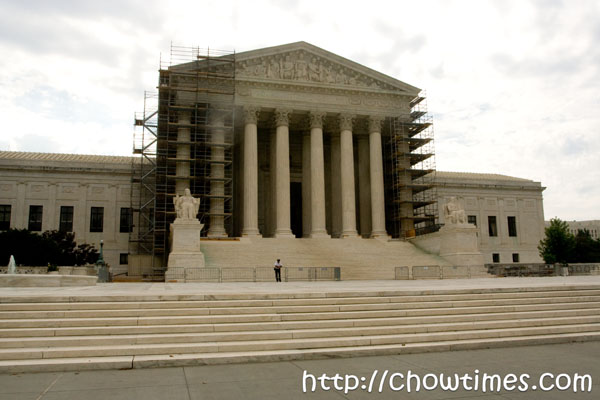 supremecourt-7