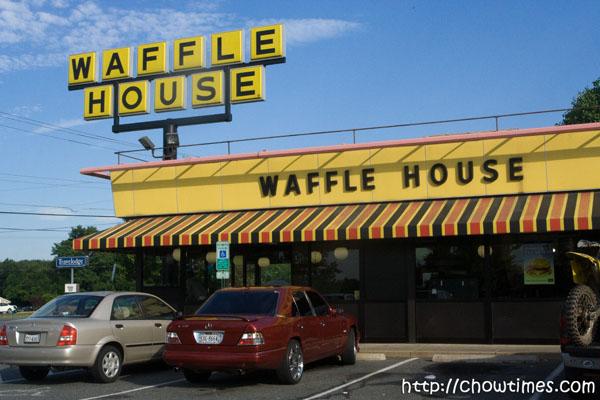 wafflehouse-11