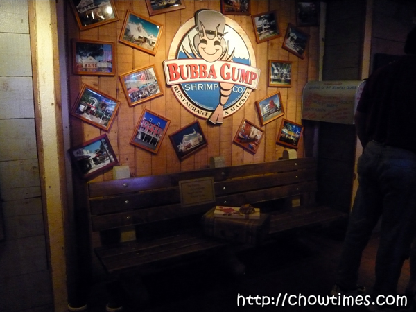 bubbagump-8