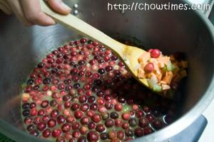 cranberrysweetpotatosup-14-300x200