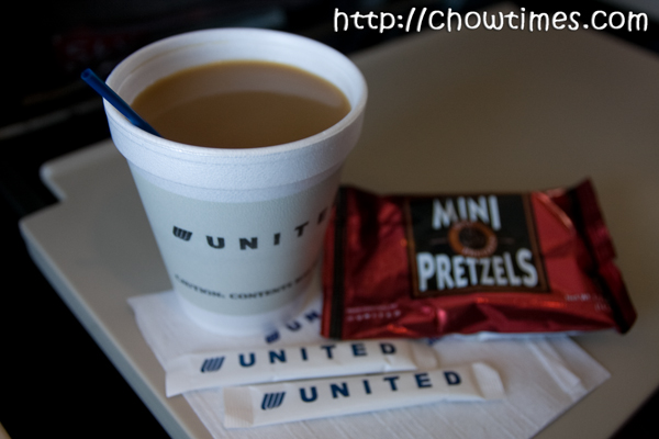 flyingunited-2